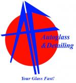 A.F Auto Glass  Detail